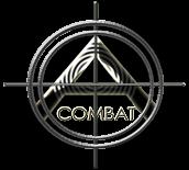 Almansa Combat