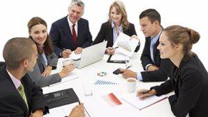 pqs-tips-trabajo-en-equipo